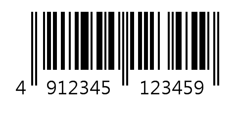 barcode lookup upc ean amp isbn search - 483×236