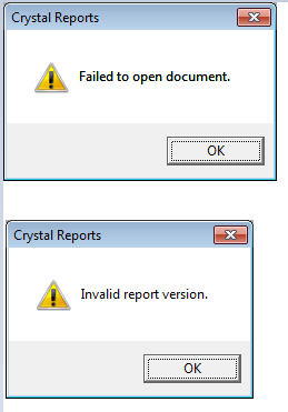 Crystal Reports 8.5 User Manual